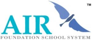 Air foundation school system